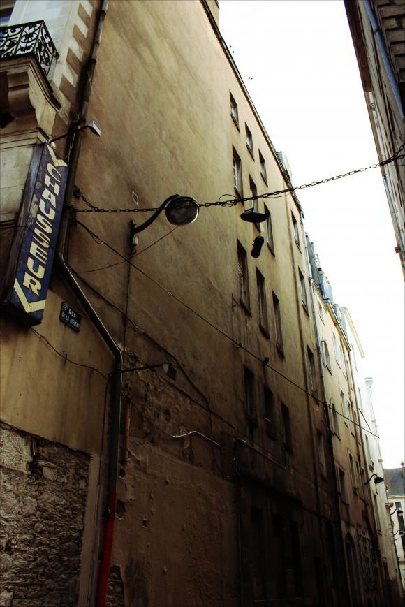 http://ciel-contre-nuage.cowblog.fr/images/chaussuresenlair.jpg